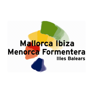 Agencia Turismo Baleares