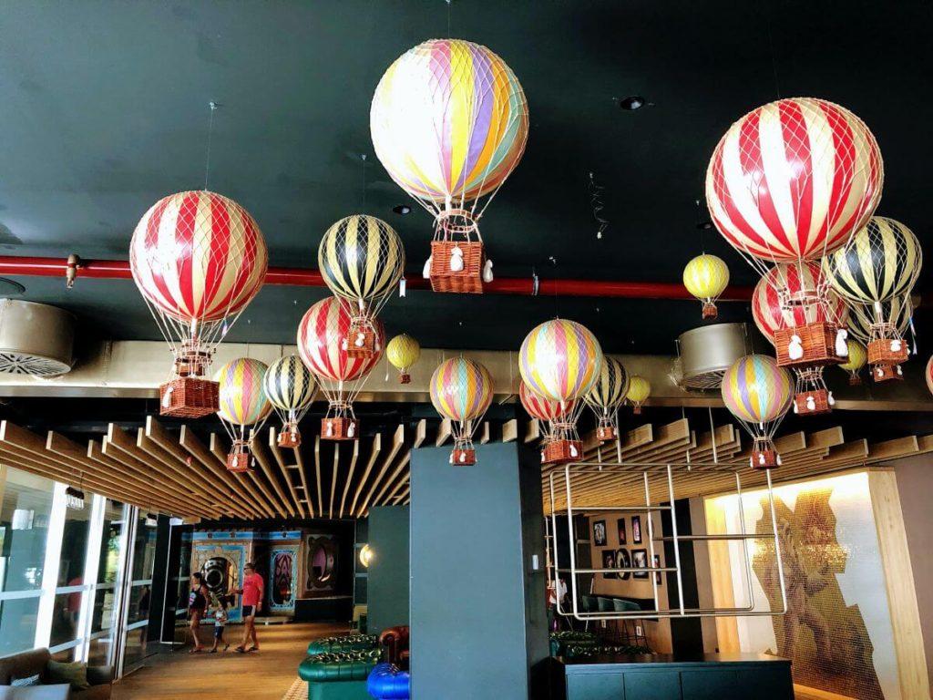 Hotel Sol Katmandu Park & Resort