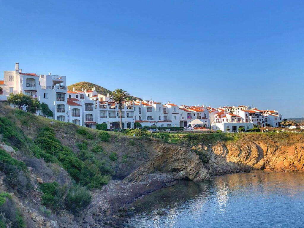 Aparthotel Tramontana Park en Menorca
