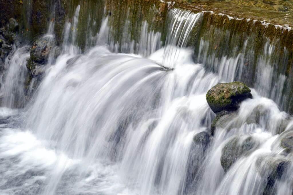 Excursiones con agua en Mallorca