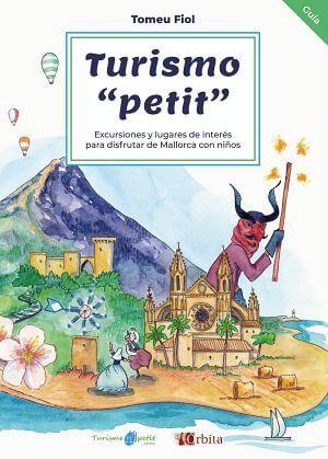 Donde comprar Guía Turismo Petit