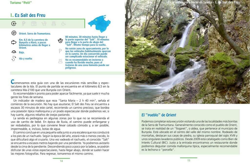 Guía Turismo Petit