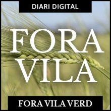 Dirio Digital Fora Vila